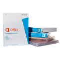 Software - Office