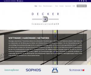decker_homepage