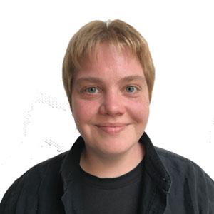 Corinna Ehlen
